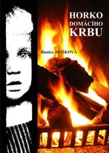horko_krbu_obal_hot