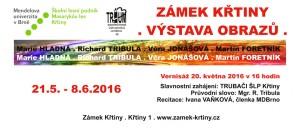 Křtiny2016_pozvanky.CDR